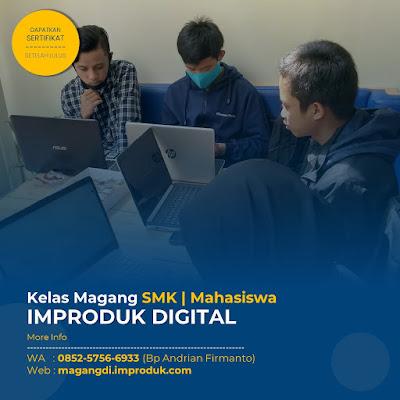 https://magangdi.improduk.com/2020/10/info-prakerin-mahasiswa-di-kota-malang-jurusan-rekayasa-perangkat-lunak.html