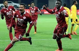 موعد  مباراة الباطن و الفيصلي السعودي السبت 7-4-2018 ضمن الدوري السعودي و القنوات الناقلة