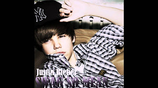Swagg's Mean Lyrics - Justin Bieber Lyrics