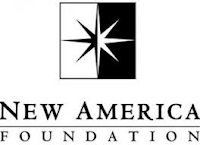 New America Foundation Internships and Jobs