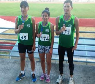 Baraunenses são campeões nos Jogos Escolares e representarão PB na etapa nacional
