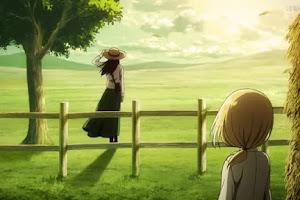 Shingeki no Kyojin Season 3 Capitulo 6 sub español