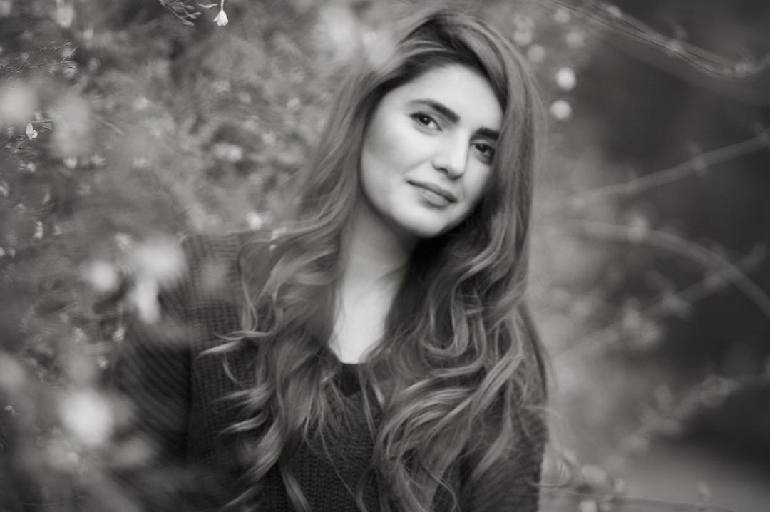 momina%2Bmustehsan%2Bbest%2Bsongs Color Songs