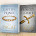 Trilogia Revelada - Príncipe Cativo