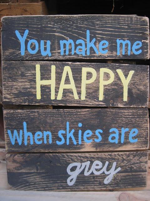 أجمل صور مكتوب عليها بالانجليزي لوصف السعادة