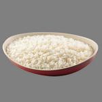 rice in spanish