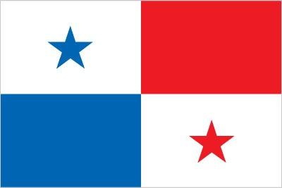 Panama - Taking a Break