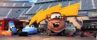 Cars 3 Movie Image 28