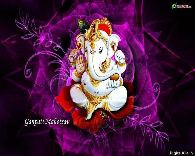 ganesha wallpaper hd for desktop