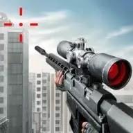 Sniper 3D Apk v3.36.9 (Unlimited Money/Coins) Download
