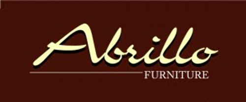 Davao City Jobs: Abrillo Furniture Inc. is currently hiring Utility and Sales Staff/ Cashier