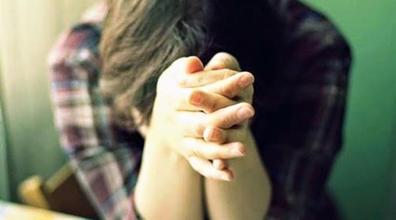 9 razões para orar