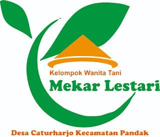 KWT Mekar Lestari