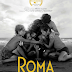 Roma: Alfonso Cuaron's Proust In Remembrances Of Things Past