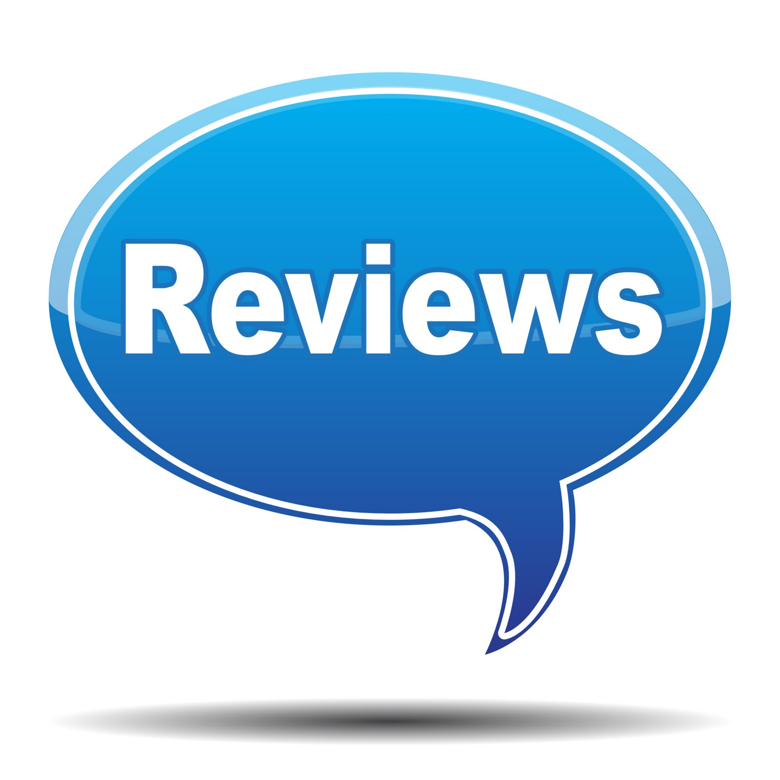 Reviews: Hudson's Coupon Lady: Fotolia Review