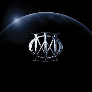 Dream Theater - Dream Theater - Album (2013) [iTunes Plus AAC M4A]
