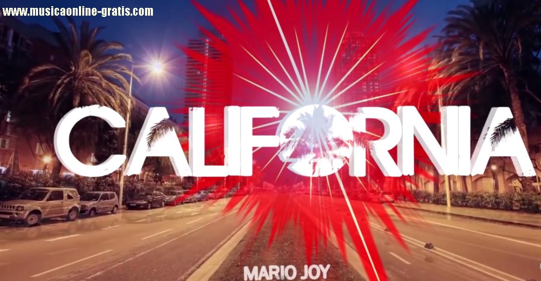 На этой странице вы можете бесплатно скачать песню mario joy - california (radio edit) в формате mp3, а также слушать ее онлайн.