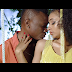 New VIDEO | Mbosso (Mboso) - Maajab | Mp4 Download {New Song}