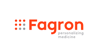 Aandeel Fagron dividend 2019 gehalveerd