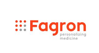 Fagron wil in 2021 een dividend van 0,18 euro betalen