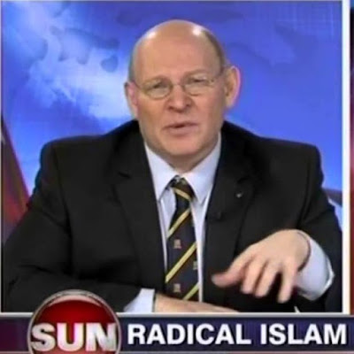 eccles muslim Muslim couple plotted jihad bombing of british columbia legislature crown counsel peter eccles said at the start of a who isn't siding with the muslim.