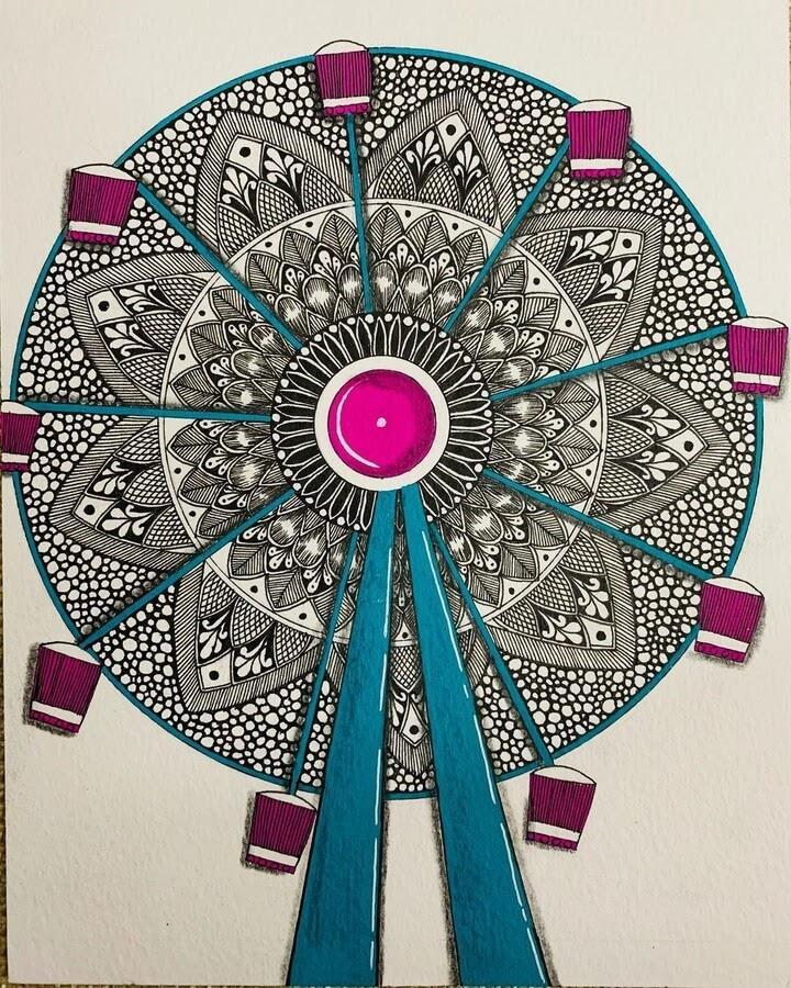 07-Ferris-wheel-Madhvi-www-designstack-co