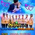 PADUKKA SHINY NEW WEDDING LINEUP 2020-07-11