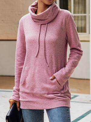 women,pullover hoodie dress,terran pullover hoodie dress,pullover hoodie,erin pullover hoodie dress,pullover hoodies,hoodies for men,hoodies,pullover,best tracksuit for women,asymmetric hoodie women's,women hoodie,hoodies for school,cowl,hoodies for girls,hooded pullover sweatshirt,women's pullover sweatshirt,hooded pullover,women's pullover
