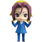 Nendoroid Demon Detective Neuro Nougami Neuro Nougami (#045) Figure