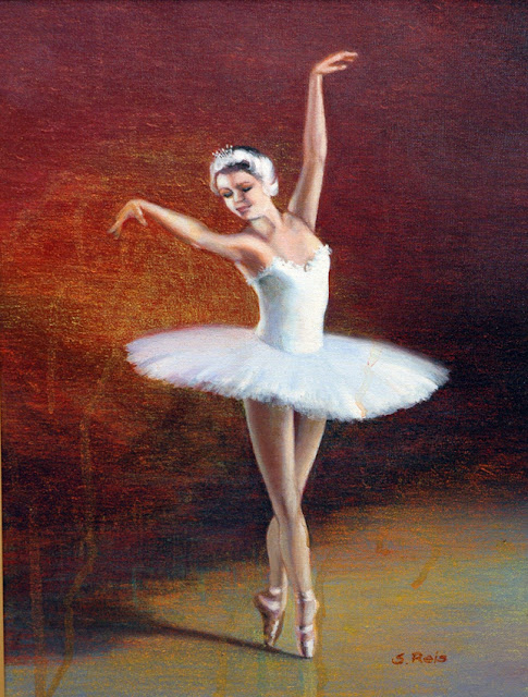 Bailarina-Pastel-Ballet-by-Silvia-Reis