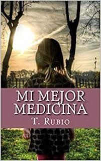 Mi mejor medicina- T. Rubio