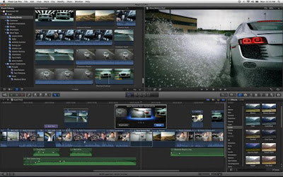 http://www.admecindia.co.in/online-training-final-cut-pro-fcp.html