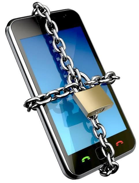 बिना पासवर्ड स्मार्टफोन कैसे अनलॉक करें - How to Unlock smartphone without password
