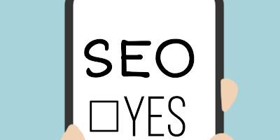 Tips SEO blog buat Pemula ( Newbie )