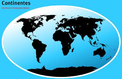 http://juegos-geograficos.es/continentes.html