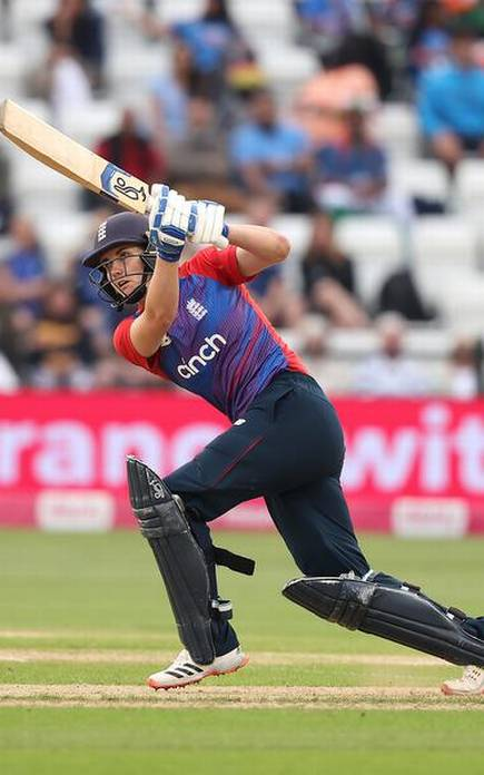 Cricket World Cup Schedules and Stakes