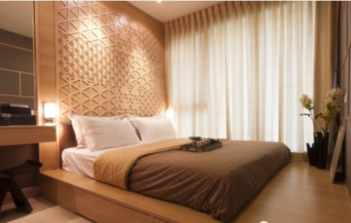 japan bedroom design ideas