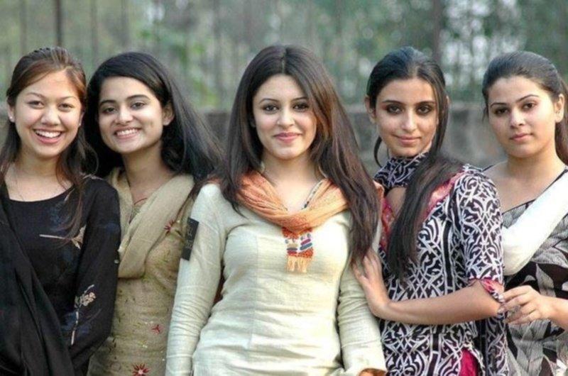 Chandigarh Sex Videos - iPornTV. Net