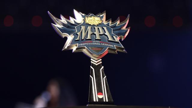 Inilah 10 Kota Tempat Acara Event Mobile Legends : Bang Bang Campus Championship 2020 Terbesar