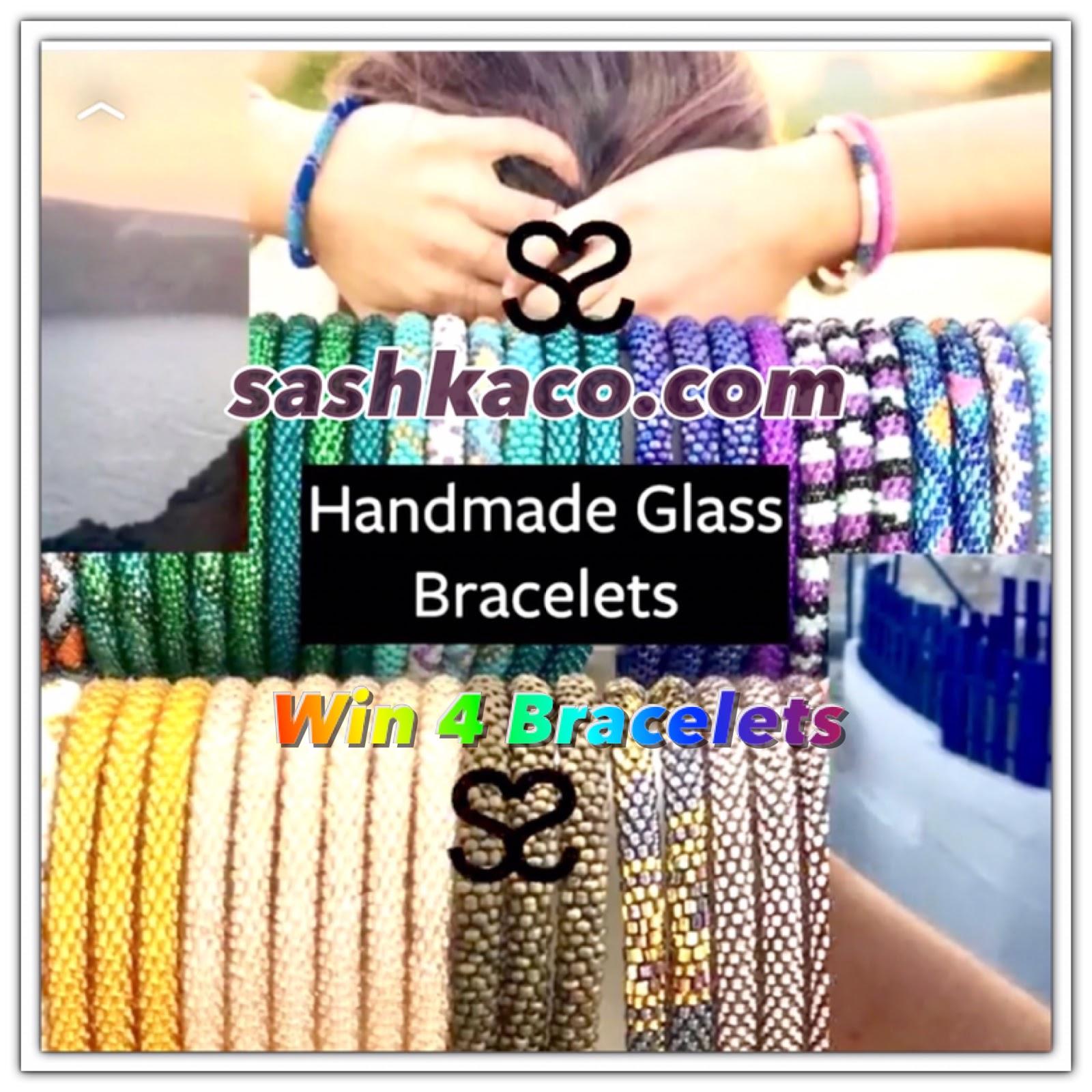 100% Quality Silver Bracelet Chain Ladies Gift Girl Womens Bling Bracelet Jewellery Gw Crease-Resistance Bracelets Jewelry & Watches