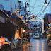 東京下町|「谷根千、東大、上野公園」一日散策 來趟貼近當地的懷舊之旅吧!
