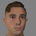 Pablo Maffeo Fifa 20 to 16 face