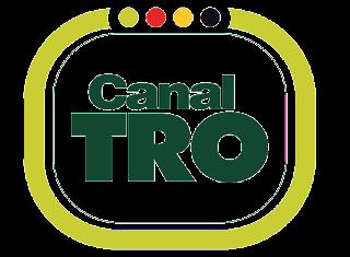 CANAL TRO EN VIVO