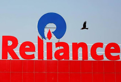 Reliance Industries made the highest capital in five years: Report