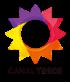 CANAL 13 - EL TRECE EN VIVO