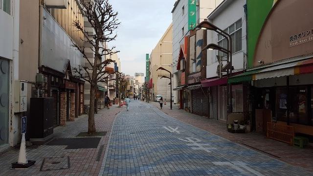 Hal Unik di Jepang bagi orang asing (1)