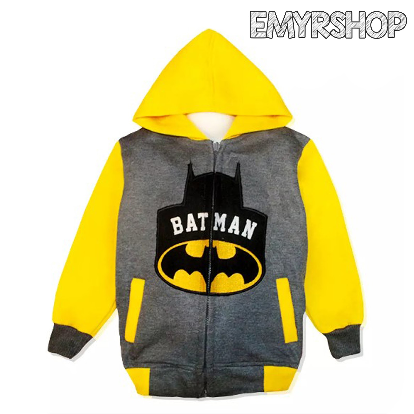 Jaket Anak Laki 0859 5652 2290 Grosir Bandung Sweater Hoodie Zipper