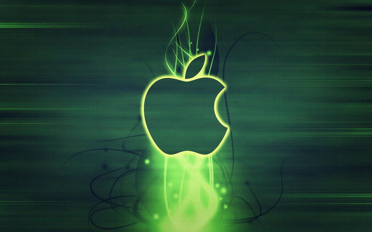 Unduh 7000 Wallpaper Apple Bergerak