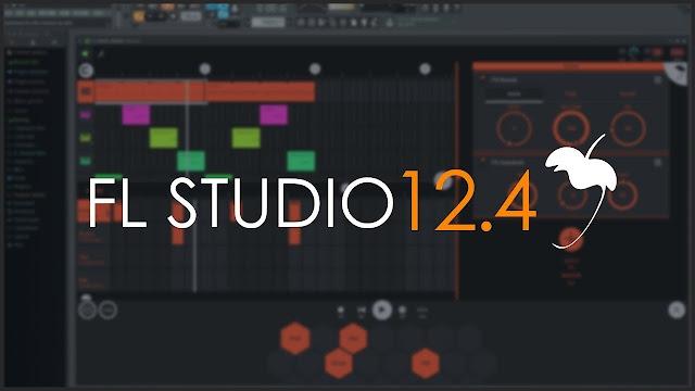 fl studio producer education