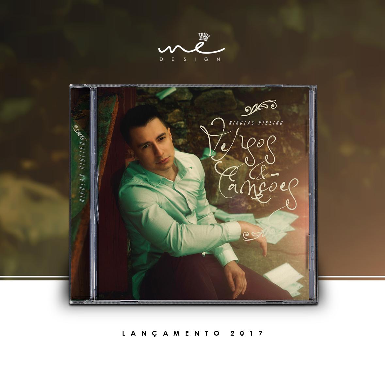 DE TEMPO BAIXAR CASSIANE DO PLAYBACK CD EXCELENCIA
